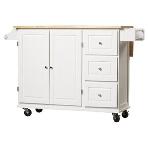 Kitchen Island 60 X 40 shop 1,029 kitchen islands & carts | wayfair