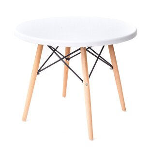 Children's Writing Table by Wrigglebox