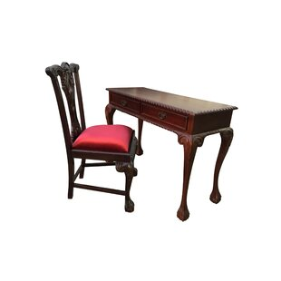 chair for writing desk wayfair rh wayfair com writing desk chair silver finish writing desk chair by dutch creek