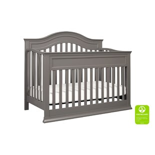 Shermag Universal Guard Rail Wayfair