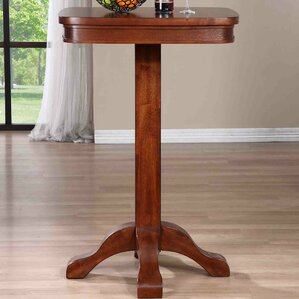 Cogdell Pub Table by Darby Home Co