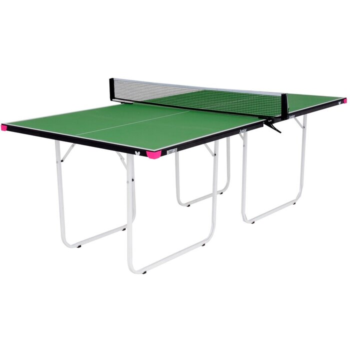 table en p portable hathaway home crossover the inch tennis