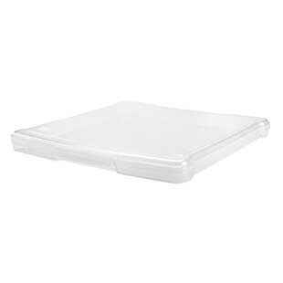 Scrapbook Storage Case (Set Of 2)