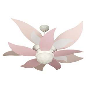 Kids ceiling fans ceiling fans with lights youll love wayfair save aloadofball Gallery