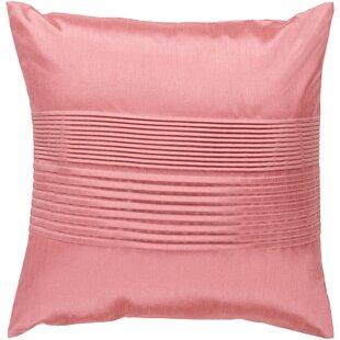 throw decor hot magenta pillows htm sheepskin pink mongolian p pillow
