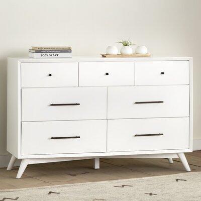 pdx furniture sorelle providence reviews dresser drawer wayfair