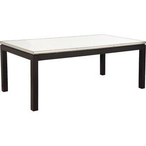 Oswaldo Dining Table by Willa Arlo Interiors