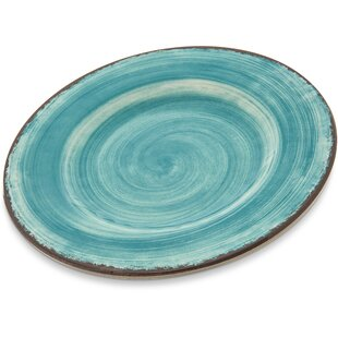 Search results for \ 9 inch dinner plates\   sc 1 st  Wayfair & 9 Inch Dinner Plates | Wayfair