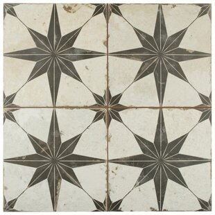 Royalty Galactic 17 63 X Ceramic Field Tile
