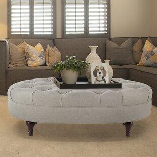 Living Room Accent Bench   Wayfair
