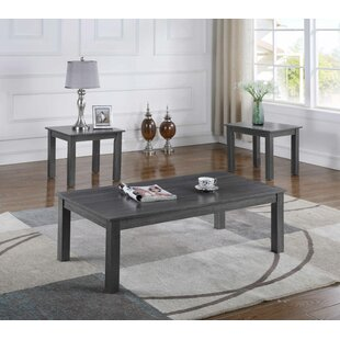 Cottage U0026 Country Coffee Table Sets Youu0027ll Love | Wayfair