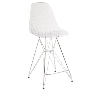 Sommers 26 Bar Stool