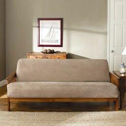 futon covers futons  u0026 sleepers you u0027ll love   wayfair  rh   wayfair