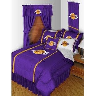 Los Angeles Lakers You\'ll Love   Wayfair