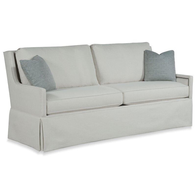 Bon Phoebe Sofa