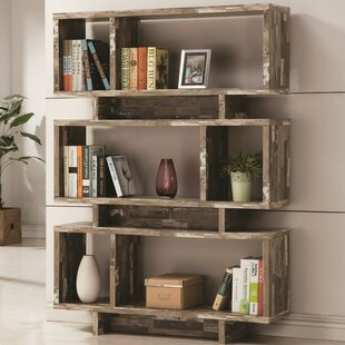 Weon Cube Unit Bookcase