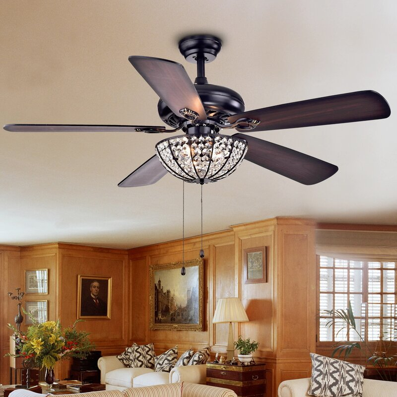 Ceiling Fans Sale Youll Love Wayfair
