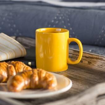 386e3cc46e9 East Urban Home Reiki Power Symbol Cho Ku Rei Choku Rei Coffee Mug ...