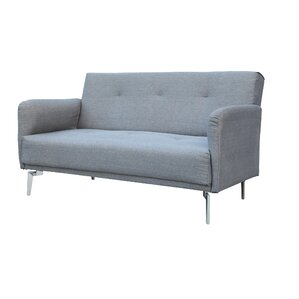 Capetown Loveseat by New Spec Inc