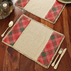 arzumanian placemat set of 6