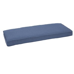 Acrylic Patio Furniture Cushions You\'ll Love | Wayfair