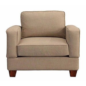 Raleigh Armchair by Small Space Seating