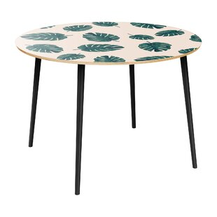 Cleitus Dining Table