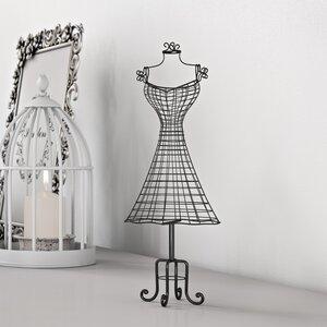 deko artikel. Black Bedroom Furniture Sets. Home Design Ideas