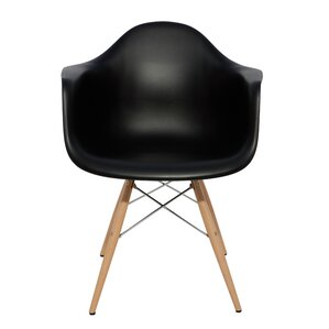 Earnest Arm Chair by Nuevo