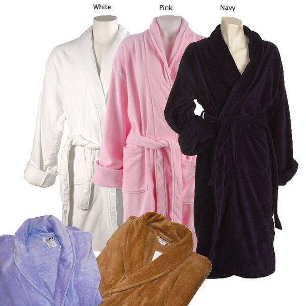 Clothes Women  25574c60e