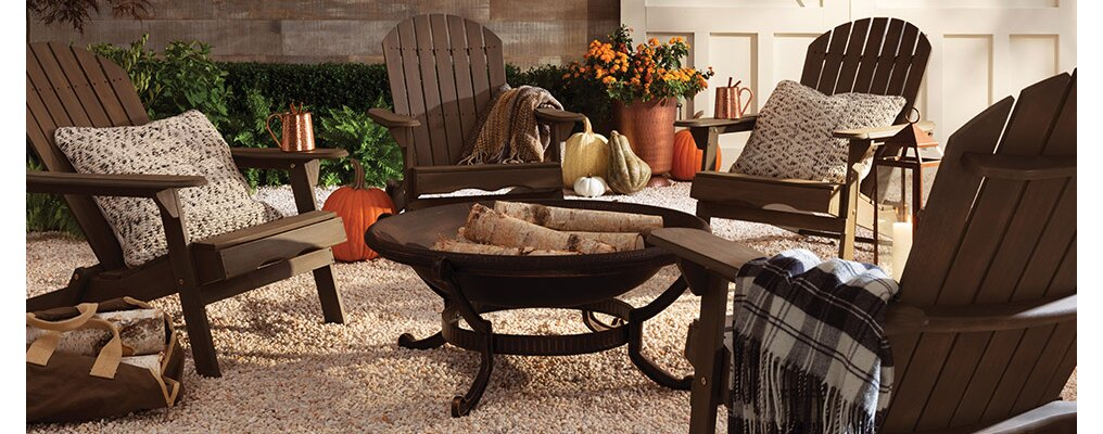 small space patio furniture - Small Patio Table