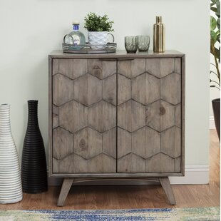 Brandt Bar Cabinet Today Sale Only