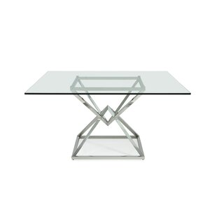 Caroll Dining Table