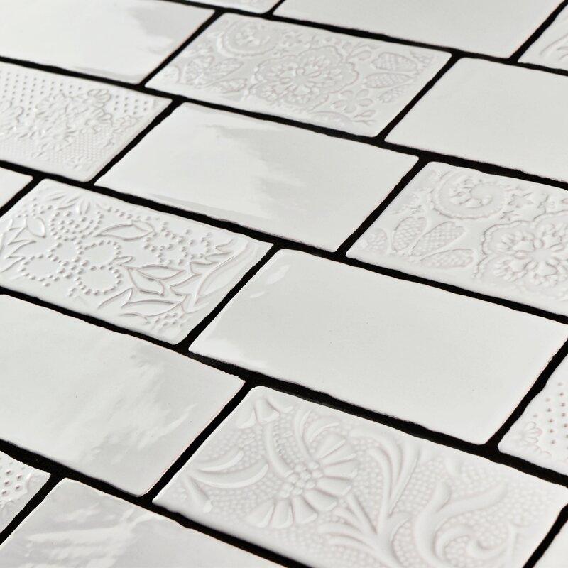 Lovely 1 Inch Ceramic Tiles Tiny 12X12 Black Ceramic Tile Shaped 12X12 Ceiling Tile 12X12 Ceramic Floor Tile Young 12X24 Ceramic Tile Patterns Brown2X4 Glass Subway Tile EliteTile Antiqua 3\