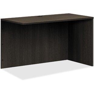 series corner desk. BL Series Corner Desk Shell S