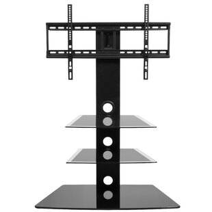 2f7456e44 Floor Stand TV Mounts You ll Love