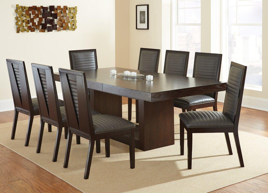Antonio Dining Table