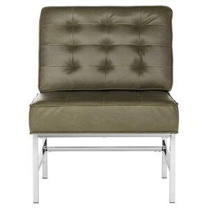 Iseminger Slipper Chair