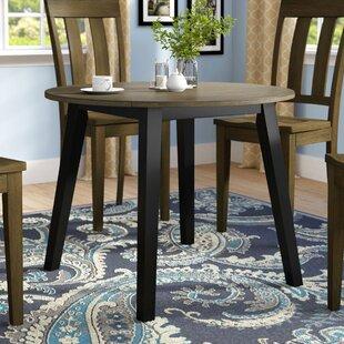 Penzance Drop Leaf Dining Table