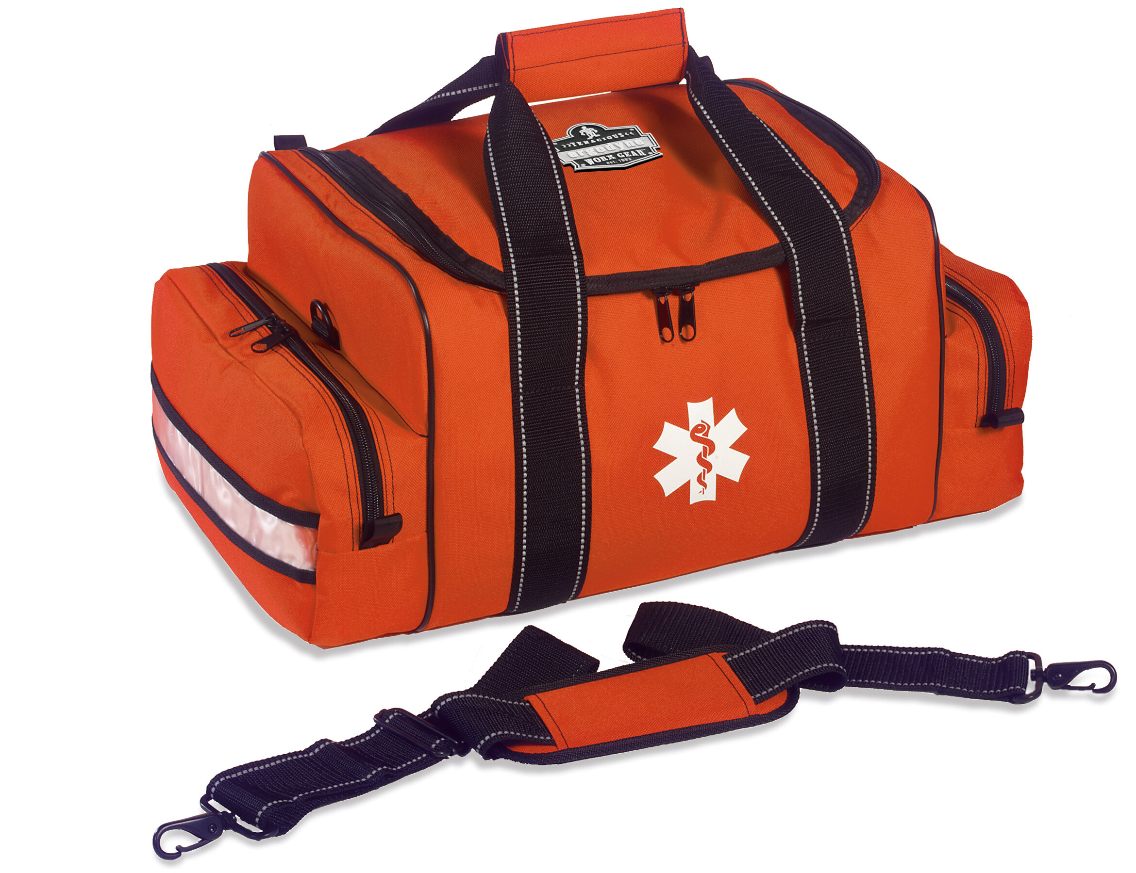35ca10a7e11b Arsenal 5210 Large Trauma Bag