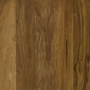 Quickview Armstrong Flooring 5 Engineered Walnut Hardwood