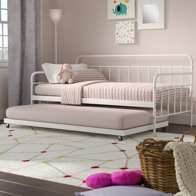 Corner Unit Twin Beds Wayfair