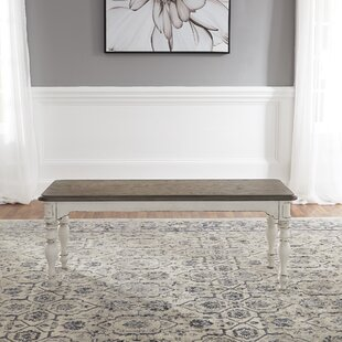 Tiphaine Bench