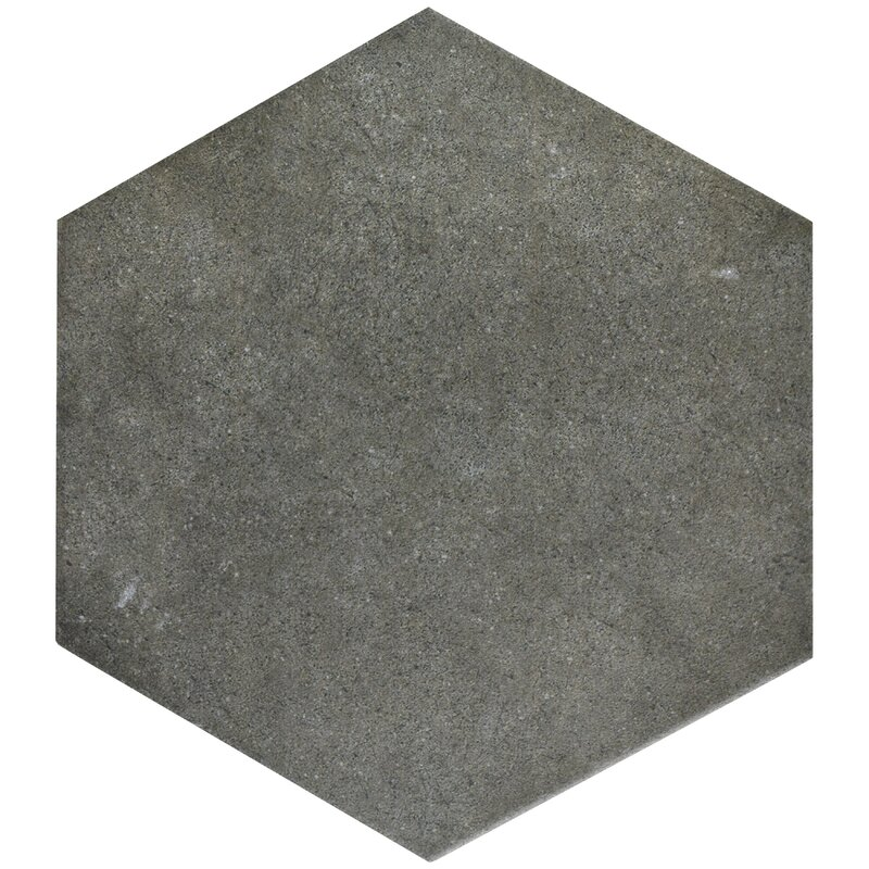 Porcelain Tile You\'ll Love | Wayfair