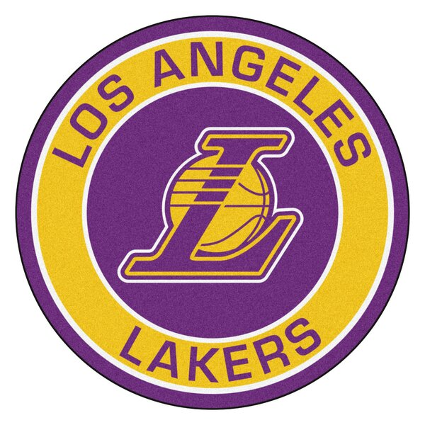 Los Angeles Lakers Youu0027ll Love | Wayfair