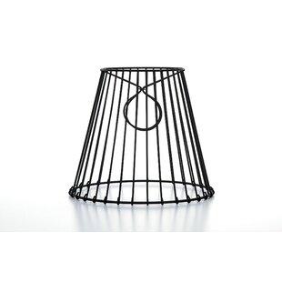Metal Mesh Lamp Shades Wayfair