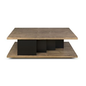 Goa Coffee Table by Tema