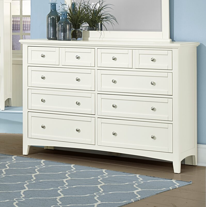 chest chests with bedroom of dresser rimini drawers and tallboy drawer furniture domayne