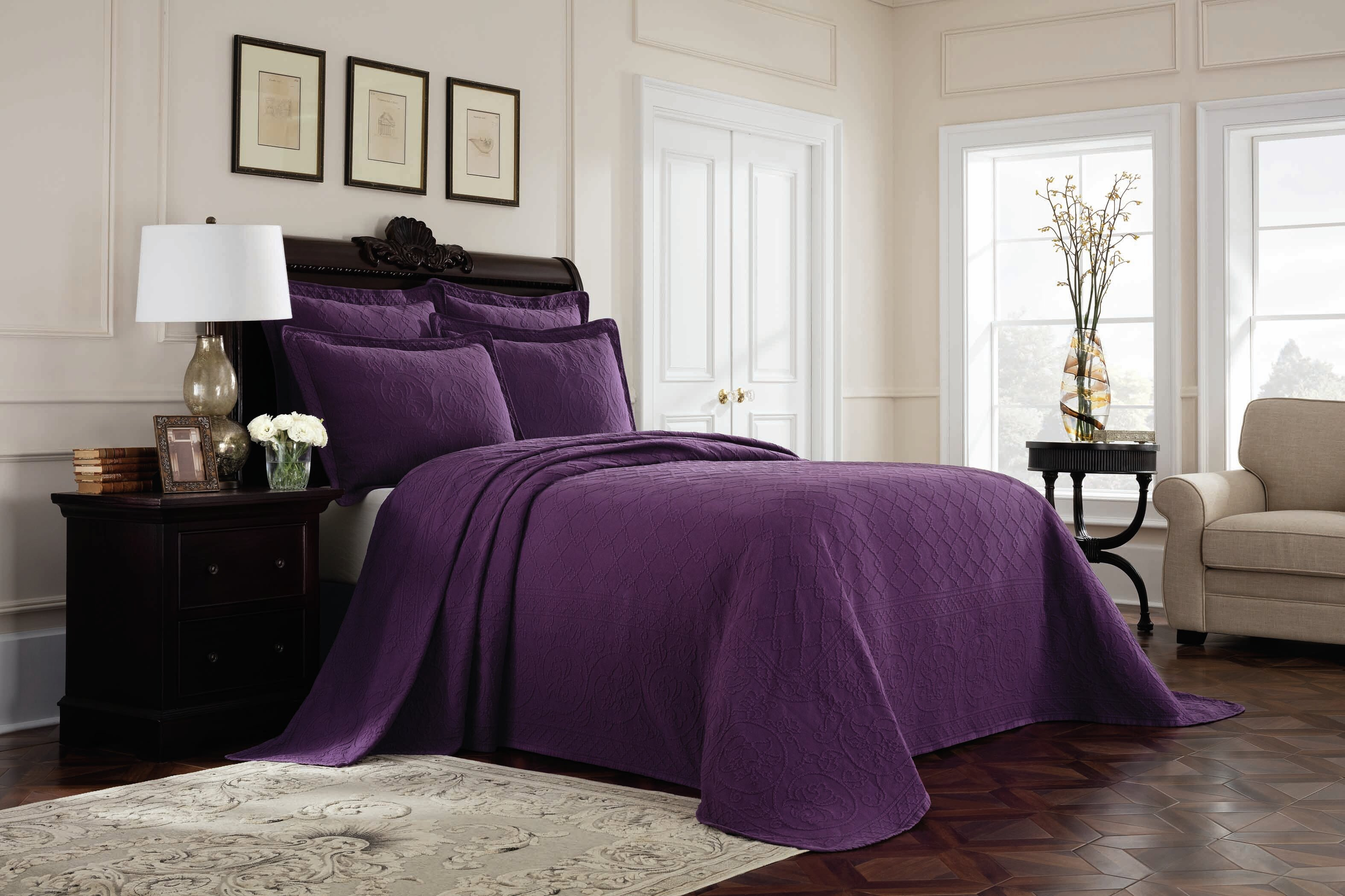 url by latitude keith shop getimage comforter lilac bryan plum set cambridge your shld