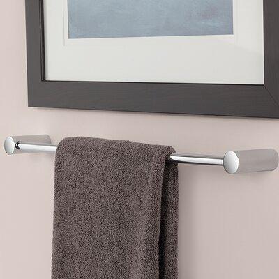 Modern Towel Bars Hooks Racks Allmodern